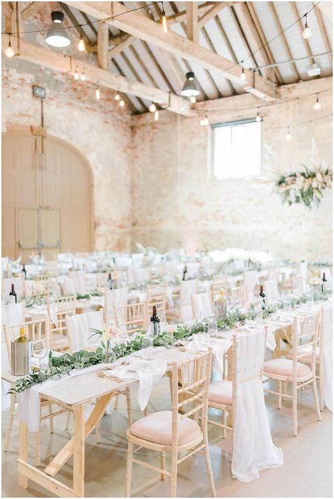 Calke Abbey Wedding instagram wedding influencer wedding photographer 072(pp w480 h716)