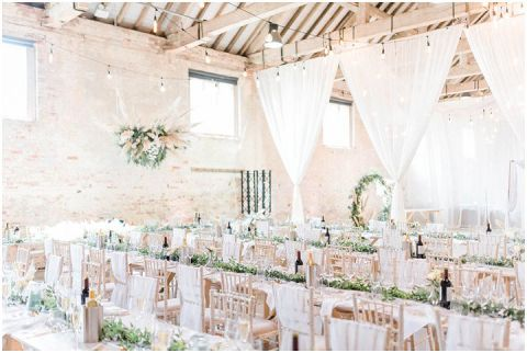 Calke Abbey Wedding instagram wedding influencer wedding photographer 074(pp w480 h322)