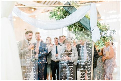 Calke Abbey Wedding instagram wedding influencer wedding photographer 078(pp w480 h322)
