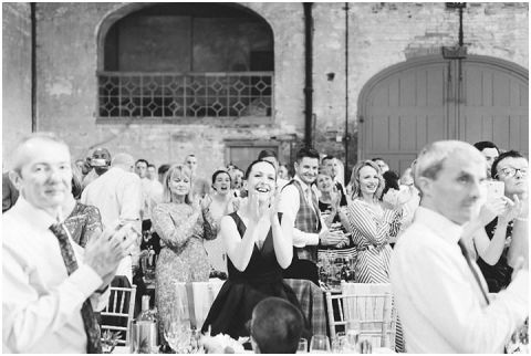 Calke Abbey Wedding instagram wedding influencer wedding photographer 080(pp w480 h322)