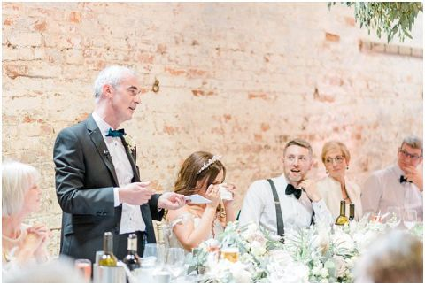 Calke Abbey Wedding instagram wedding influencer wedding photographer 081(pp w480 h322)