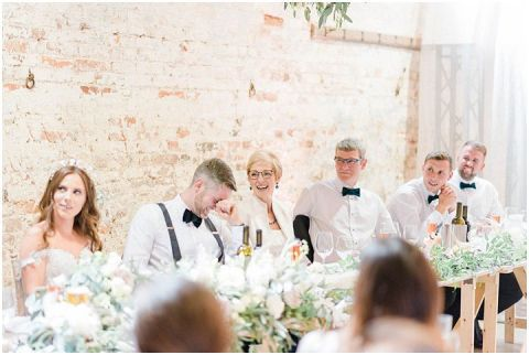 Calke Abbey Wedding instagram wedding influencer wedding photographer 082(pp w480 h322)