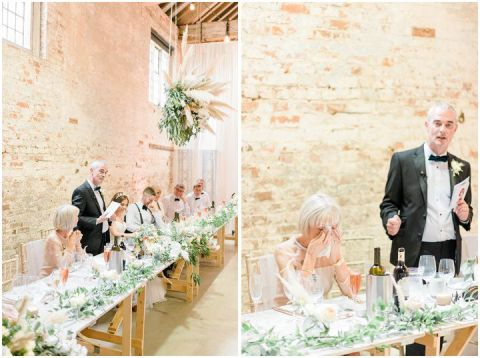 Calke Abbey Wedding instagram wedding influencer wedding photographer 083(pp w480 h358)