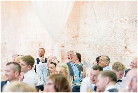 Calke Abbey Wedding instagram wedding influencer wedding photographer 084(pp w480 h322)