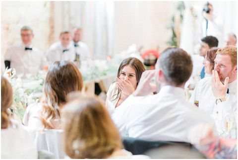 Calke Abbey Wedding instagram wedding influencer wedding photographer 085(pp w480 h322)