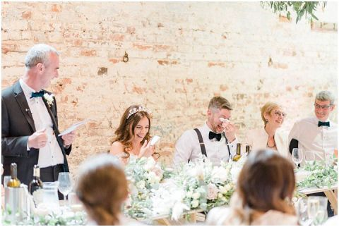 Calke Abbey Wedding instagram wedding influencer wedding photographer 086(pp w480 h322)