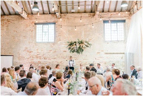Calke Abbey Wedding instagram wedding influencer wedding photographer 087(pp w480 h322)