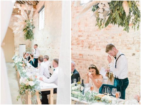 Calke Abbey Wedding instagram wedding influencer wedding photographer 088(pp w480 h358)