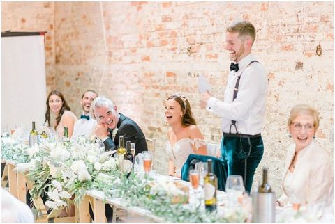 Calke Abbey Wedding instagram wedding influencer wedding photographer 089(pp w480 h322)