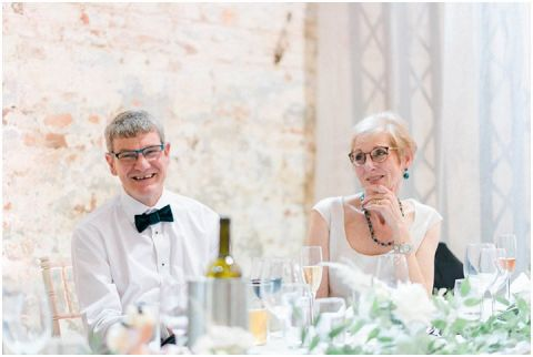 Calke Abbey Wedding instagram wedding influencer wedding photographer 090(pp w480 h322)