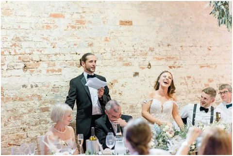 Calke Abbey Wedding instagram wedding influencer wedding photographer 091(pp w480 h322)