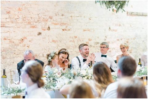 Calke Abbey Wedding instagram wedding influencer wedding photographer 092(pp w480 h322)