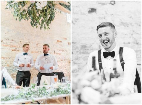 Calke Abbey Wedding instagram wedding influencer wedding photographer 093(pp w480 h358)