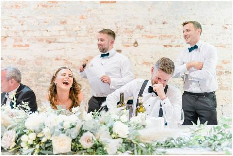Calke Abbey Wedding instagram wedding influencer wedding photographer 094(pp w480 h322)