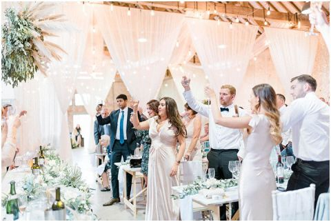 Calke Abbey Wedding instagram wedding influencer wedding photographer 095(pp w480 h322)