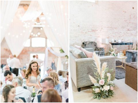 Calke Abbey Wedding instagram wedding influencer wedding photographer 098(pp w480 h358)