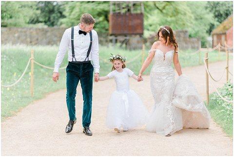 Calke Abbey Wedding instagram wedding influencer wedding photographer 101(pp w480 h322)