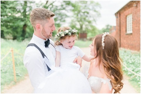 Calke Abbey Wedding instagram wedding influencer wedding photographer 102(pp w480 h322)