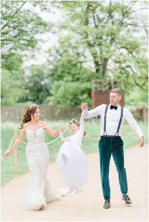 Calke Abbey Wedding instagram wedding influencer wedding photographer 104(pp w480 h716)