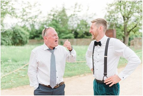 Calke Abbey Wedding instagram wedding influencer wedding photographer 105(pp w480 h322)