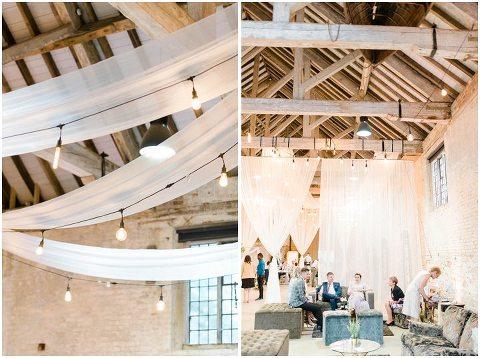 Calke Abbey Wedding instagram wedding influencer wedding photographer 106(pp w480 h358)