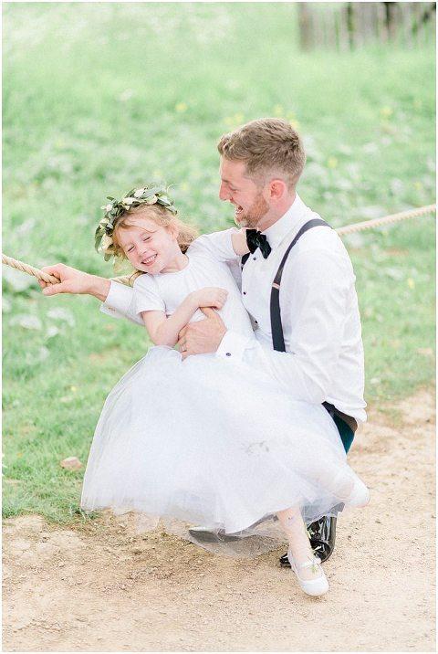 Calke Abbey Wedding instagram wedding influencer wedding photographer 107(pp w480 h716)