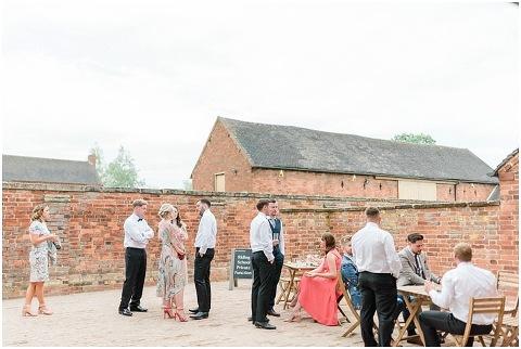 Calke Abbey Wedding instagram wedding influencer wedding photographer 109(pp w480 h322)