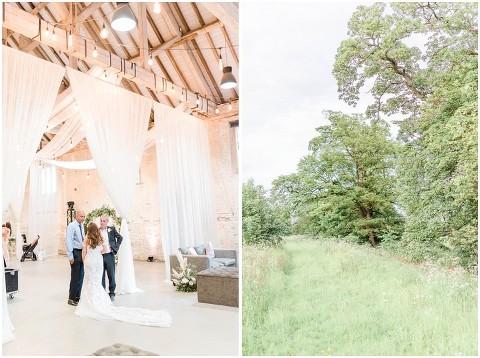 Calke Abbey Wedding instagram wedding influencer wedding photographer 110(pp w480 h358)