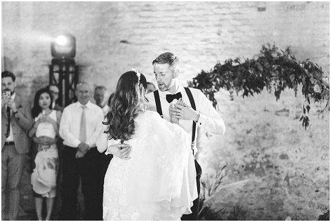 Calke Abbey Wedding instagram wedding influencer wedding photographer 114(pp w480 h322)
