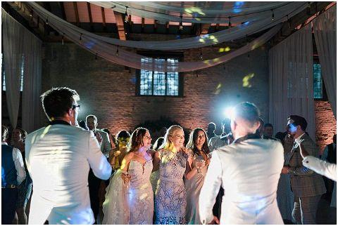 Calke Abbey Wedding instagram wedding influencer wedding photographer 115(pp w480 h322)