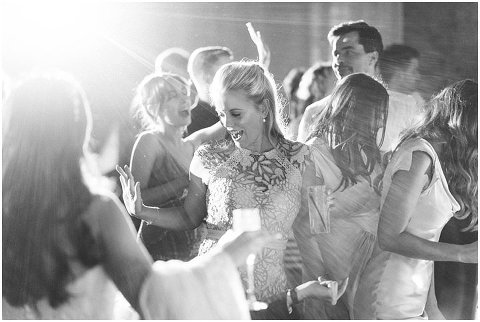 Calke Abbey Wedding instagram wedding influencer wedding photographer 116(pp w480 h322)