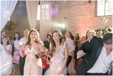 Calke Abbey Wedding instagram wedding influencer wedding photographer 117(pp w480 h322)