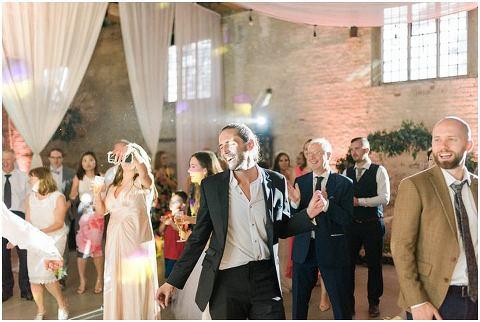 Calke Abbey Wedding instagram wedding influencer wedding photographer 120(pp w480 h322)