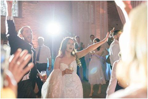 Calke Abbey Wedding instagram wedding influencer wedding photographer 121(pp w480 h322)