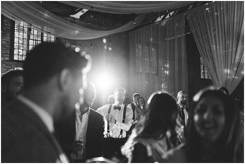 Calke Abbey Wedding instagram wedding influencer wedding photographer 122(pp w480 h322)