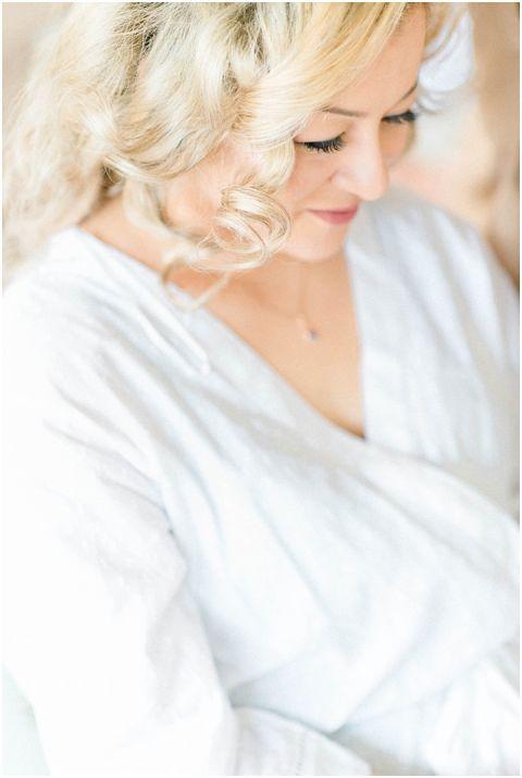 Domaine De Grolhier Wedding Photography 003(pp w480 h716)