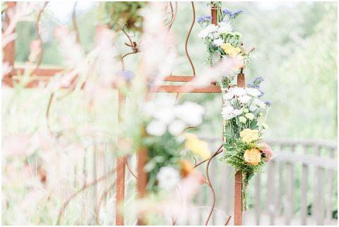 Domaine De Grolhier Wedding Photography 018(pp w480 h322)
