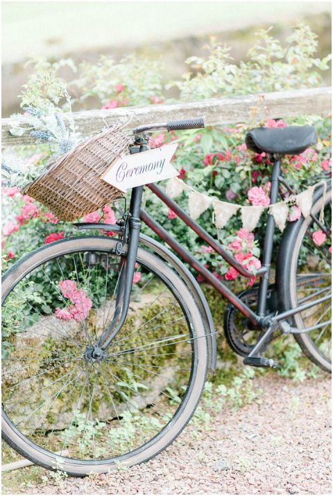 Domaine De Grolhier Wedding Photography 019(pp w480 h716)