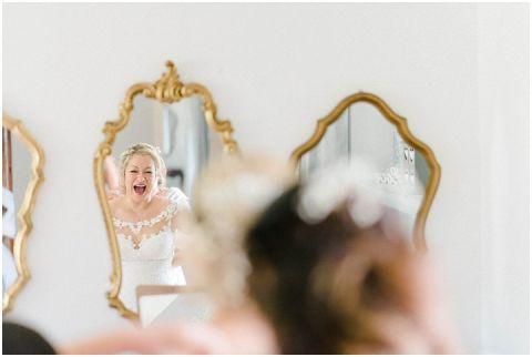 Domaine De Grolhier Wedding Photography 026(pp w480 h322)