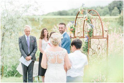 Domaine De Grolhier Wedding Photography 033(pp w480 h322)