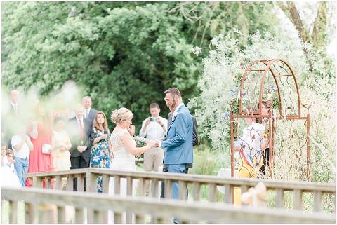 Domaine De Grolhier Wedding Photography 035(pp w480 h321)