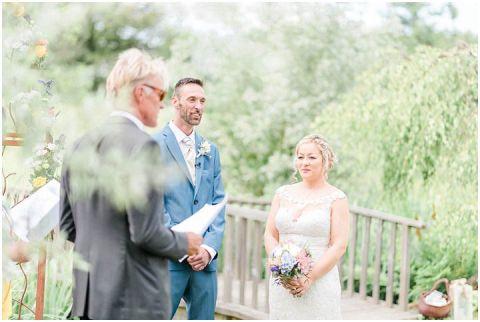 Domaine De Grolhier Wedding Photography 036(pp w480 h322)