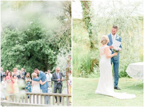 Domaine De Grolhier Wedding Photography 039(pp w480 h358)