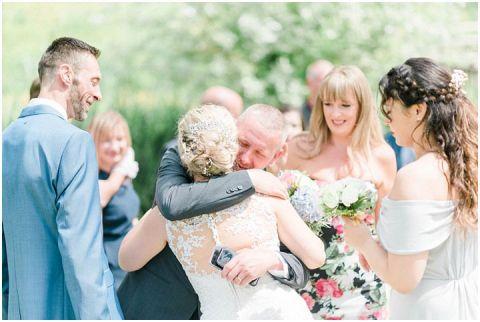 Domaine De Grolhier Wedding Photography 043(pp w480 h322)