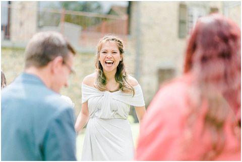 Domaine De Grolhier Wedding Photography 044(pp w480 h322)