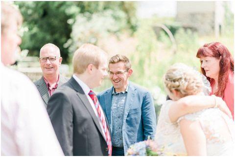 Domaine De Grolhier Wedding Photography 045(pp w480 h322)