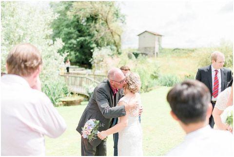 Domaine De Grolhier Wedding Photography 047(pp w480 h322)