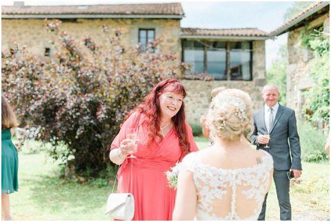Domaine De Grolhier Wedding Photography 050(pp w480 h322)