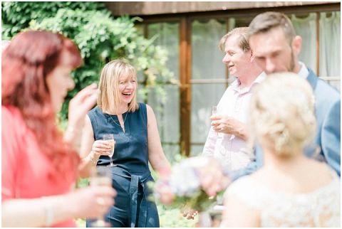 Domaine De Grolhier Wedding Photography 051(pp w480 h322)