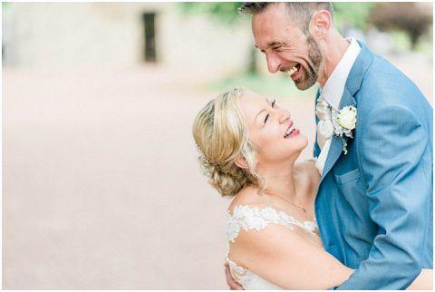 Domaine De Grolhier Wedding Photography 062(pp w480 h322)